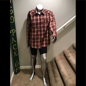 Men's Guess Shirt
